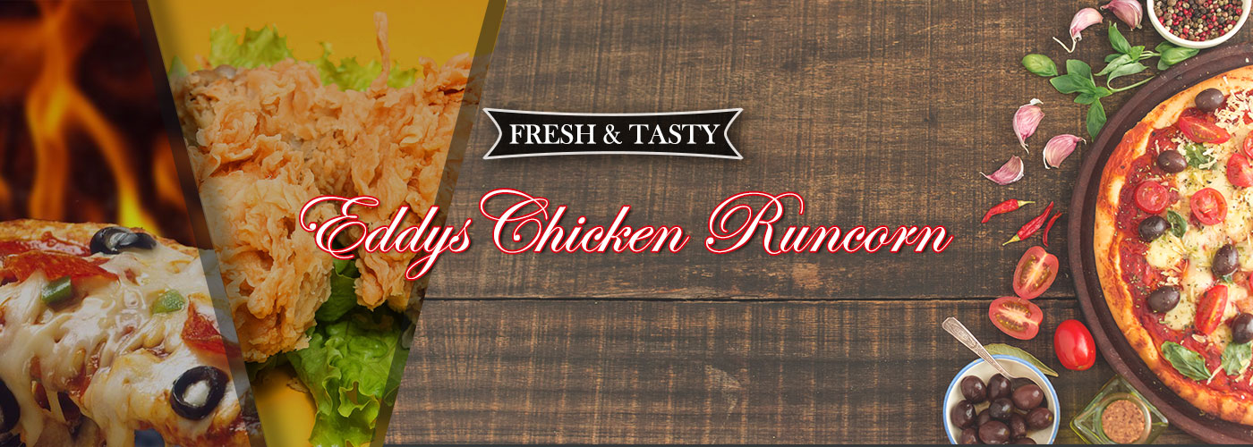 Eddys Chicken And Pizza Online Order Eddys Chicken And Pizza